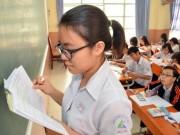 Giáo dục - du học - Phát hiện nhiều vi phạm về lạm thu, liên kết đào tạo