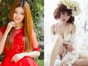 """Phim - Hành trình """"lột xác"""" của 3 hot girl Việt sở hữu triệu fan"""