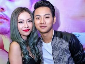 Ca nhạc - MTV - Hoài Lâm xấu hổ khi xem MV 18+