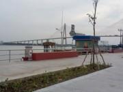 Tin tức trong ngày - Phát hiện thi thể phụ nữ nổi lập lờ trên sông Tiền