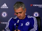 """Bóng đá - Mourinho đấu """"Quyền lực đen"""": Trả giá vì cái TÔI (P3)"""
