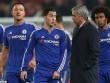 """Mourinho đấu """"Quyền lực đen"""": Những """"cừu đen"""" khét tiếng (P1)"""