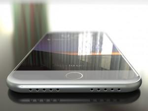 Tin tức công nghệ - Chiêm ngưỡng 6 phiên bản tưởng tượng về iPhone 7 'cực chất'