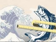 Sức khỏe đời sống - Dầu cá giúp giảm tăng cân ở giới trung niên