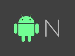 Sản phẩm mới - Android 6.1 có thêm tính năng chia màn hình mới mẻ