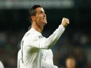 Bóng đá - Lộ diện bóng hồng hoa hậu mới của Ronaldo