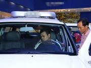 Thị trường - Tiêu dùng - Ô tô Thái đánh bật xe Trung Quốc