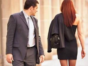 Bạn trẻ - Cuộc sống - 6 điều khiến đàn ông dễ rơi vào bẫy ngoại tình