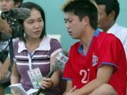 Bóng đá - Lee Nguyễn thích 'chông gai'?