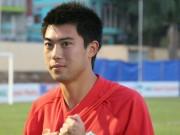 Bóng đá - Lee Nguyễn có thực sự muốn về với V-League?