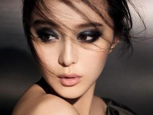 Làm đẹp - 15 bí quyết giúp chị em hấp dẫn hơn trong mắt chàng