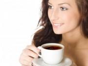 Sức khỏe đời sống - 7 thói quen sau bữa ăn khiến bạn giảm tuổi thọ