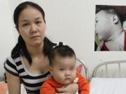 Tin tức trong ngày - Trải lòng của bảo mẫu bị tố đánh bé 8 tháng tuổi