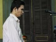 Tin pháp luật - Giả làm nhân viên điện lực nhiều lần hiếp dâm bé gái