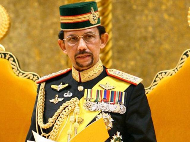Brunei: Phạt 400 triệu, 5 năm tù nếu mừng Giáng sinh