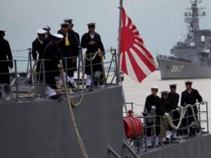 Thế giới - Nhật dàn tên lửa chống hạm dọc 200 đảo ở Hoa Đông