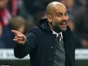 Bóng đá Ngoại hạng Anh - Chelsea đua Man City vì Pep: Tiền chưa chắc bằng vợ