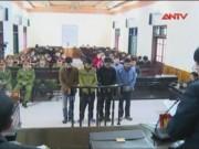 """Video An ninh - """"Trách nhiệm hình sự các bị cáo vụ Formosa rất mờ nhạt"""""""