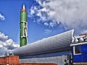 """Thế giới - TQ thử tên lửa đạn đạo """"bắn tới Mỹ"""" gắn trên tàu hỏa"""