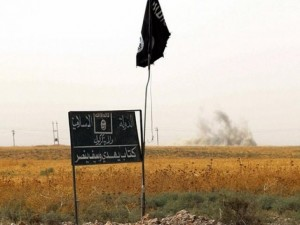 """Thế giới - IS định thành lập """"Nhà nước Hồi giáo"""" ở Indonesia"""