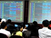 Doanh nhân - Ai giàu nhất sàn chứng khoán Việt 2015?