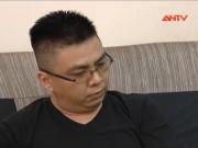 Video An ninh - Sang chi nhánh VN thị sát, trùm cá độ Singapore bị bắt