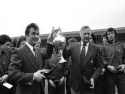 Bóng đá - Leicester và cơ hội vô địch NHA: Vòng xoay 4 thập kỷ