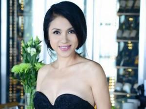 Phim - Việt Trinh: 'Catse 30 cây vàng khiến tôi chết vì ngạo mạn'