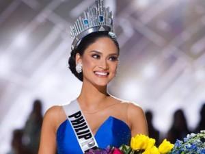 Thời trang - Giải mã sự thắng lớn của sắc đẹp Philippines