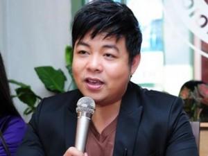 Đời sống Showbiz - Quang Lê bác thông tin bị Cát Phượng tố 'mất lịch sự'