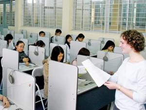 Giáo dục - du học - Xác định chỉ tiêu tuyển sinh 2016: Lại đẻ ra ngoại lệ, xin cho