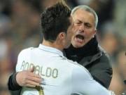 """Bóng đá - """"Siêu cò"""" gây hoang mang, Mourinho có thể trở lại Real"""