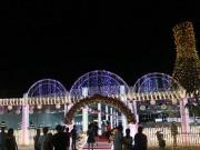 """Tin tức trong ngày - Đám cưới """"khủng"""" ở Bạc Liêu và món quà gần 46 tỉ đồng"""