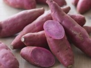 Sức khỏe đời sống - Những thực phẩm giảm cân tốt nhất trong mùa đông