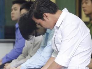 An ninh Xã hội - Trả hồ sơ vụ CSGT gọi côn đồ đánh chết người