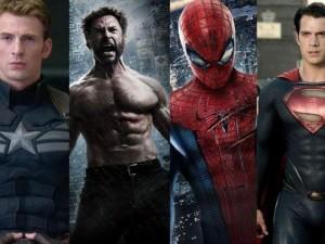 Phim - Những lỗi ngớ ngẩn trong bom tấn siêu anh hùng của Marvel