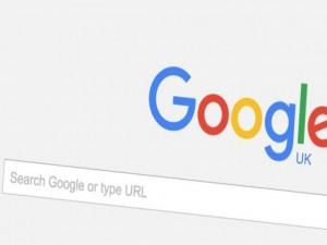 Công nghệ thông tin - 10 từ khóa người Việt Nam tìm nhiều nhất trên Google