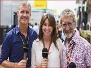 Thể thao - Biến động F1: Thay đổi đối tác phát sóng