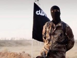 Thế giới - Bất ngờ: Dân Iraq ủng hộ IS tăng chóng mặt