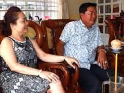 """Tin tức Việt Nam - Đối thoại với đại gia làm đám cưới """"khủng"""" ở Bạc Liêu"""