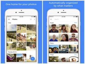 Thủ thuật - Tiện ích - 12 ứng dụng tốt nhất cho iPhone trong năm 2015
