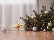 """Điểm du lịch - Kỳ lạ thị trấn cấm """"vui vẻ"""" trong Giáng sinh"""
