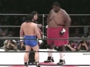Võ thuật - Quyền Anh - Võ sĩ nặng cân nhất lịch sử UFC qua đời ở tuổi 51