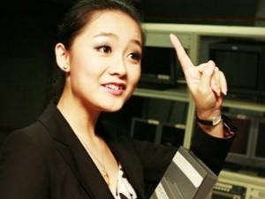 Đời sống Showbiz - Facebook sao 24/12: MC trẻ nhất VTV suýt sập bẫy Sở Khanh
