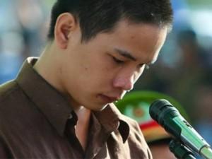 An ninh Xã hội - Vụ thảm án ở Bình Phước: Vũ Văn Tiến kháng cáo