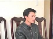 Video An ninh - Cha say rượu gây gổ với hàng xóm, con trai mất mạng