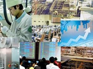 Giá cả - Không phải đánh đổi giá để lấy tăng trưởng kinh tế