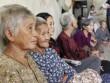 Tốc độ già hóa dân số ở Việt Nam nhanh nhất thế giới!