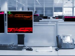 Những vụ hack đáng quan tâm trong năm 2015
