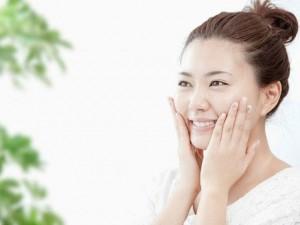 Làm đẹp - 5 lời khuyên khi rửa mặt để làn da luôn mịn màng